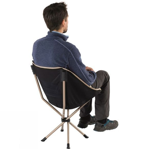 Searcher Chair