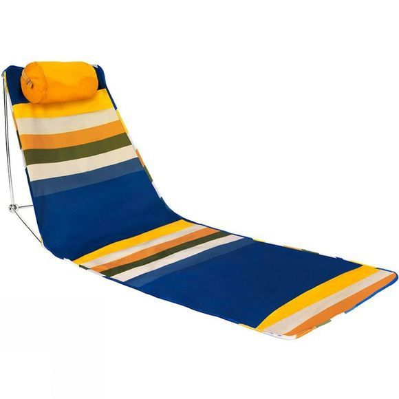 Alite Meadow Rest Chair Riptide Print