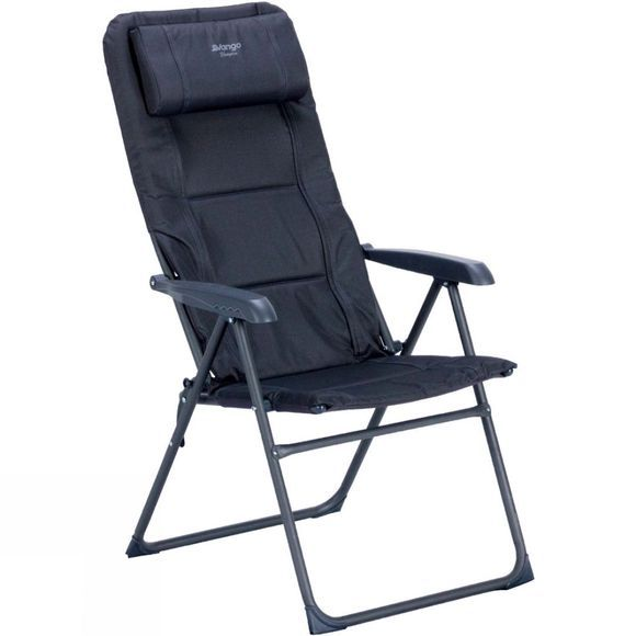 Hampton DLX 2 Chair