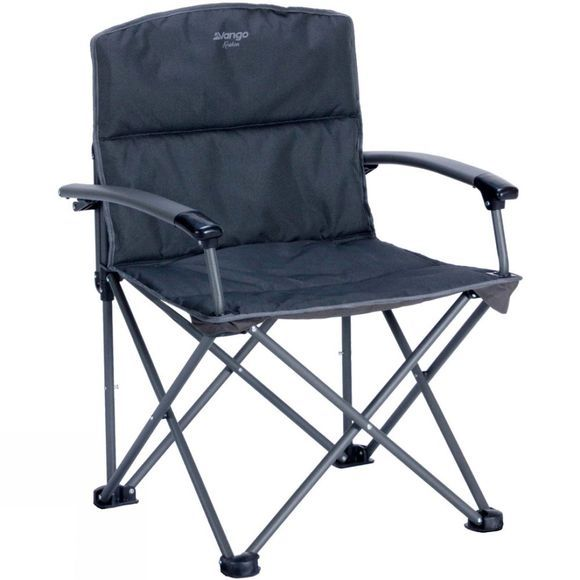Vango Kraken 2 Oversized Chair Excalibur
