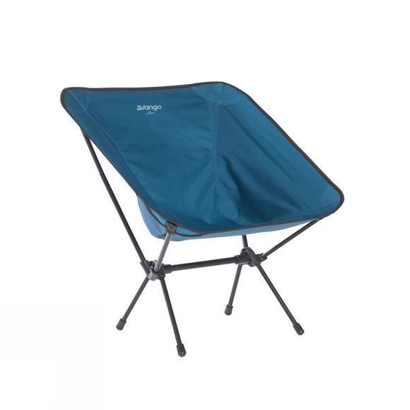Vango Micro Chair Light Blue (DNU)