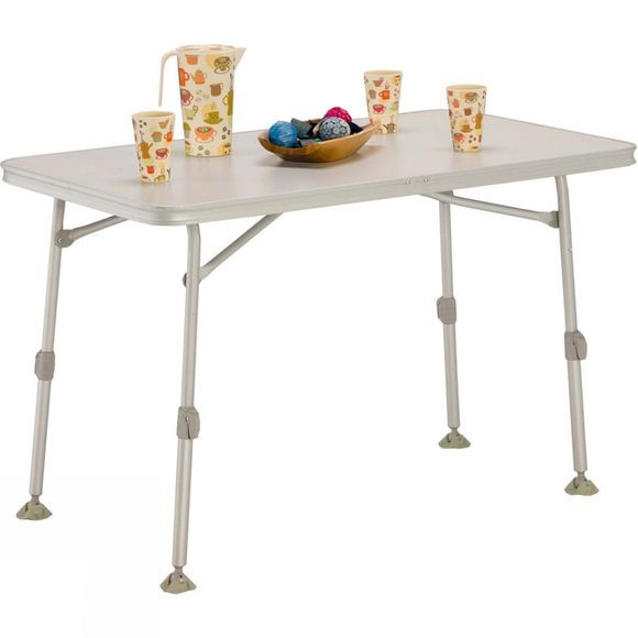 All Weather Table 115cm