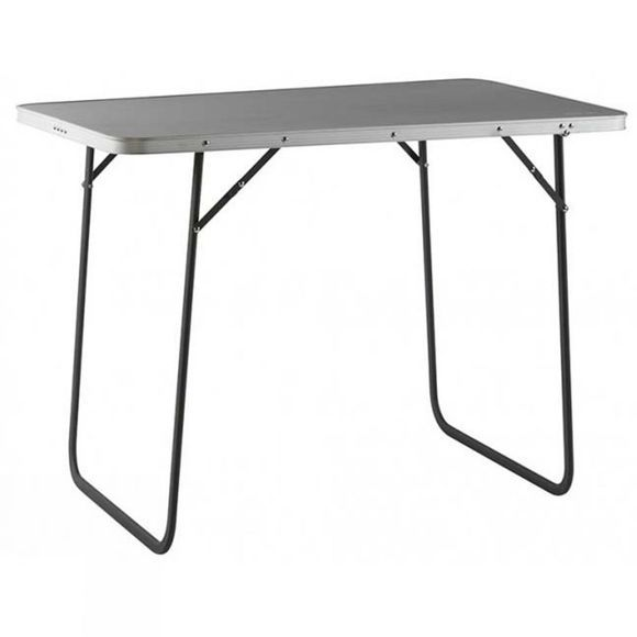 Vango Aspen 100 Table .