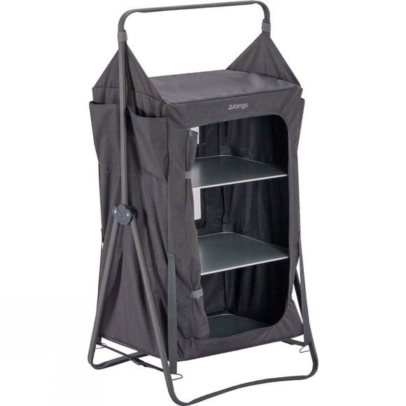 Vango Mammoth 2 Storage Unit Excalibur