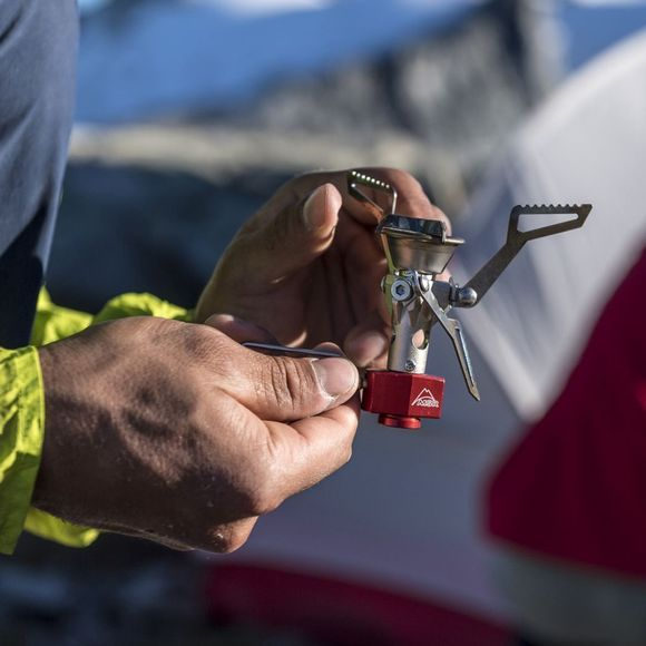 PocketRocket 2 Micro Stove