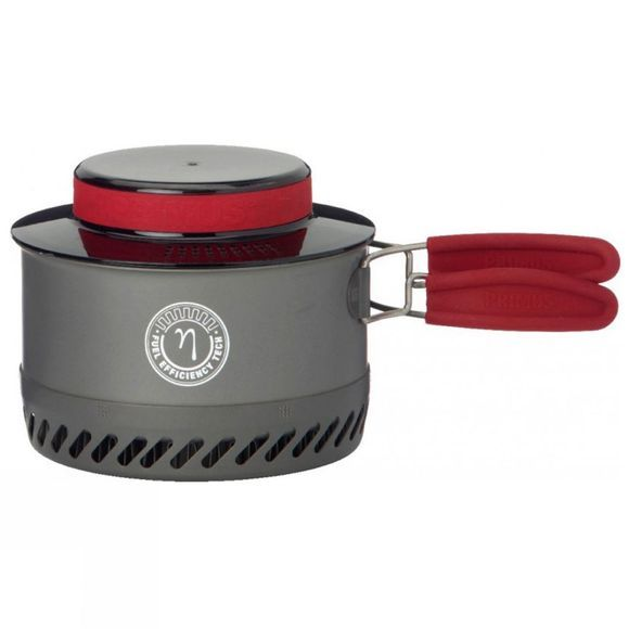 Primus Stove Set 1.3L No Colour