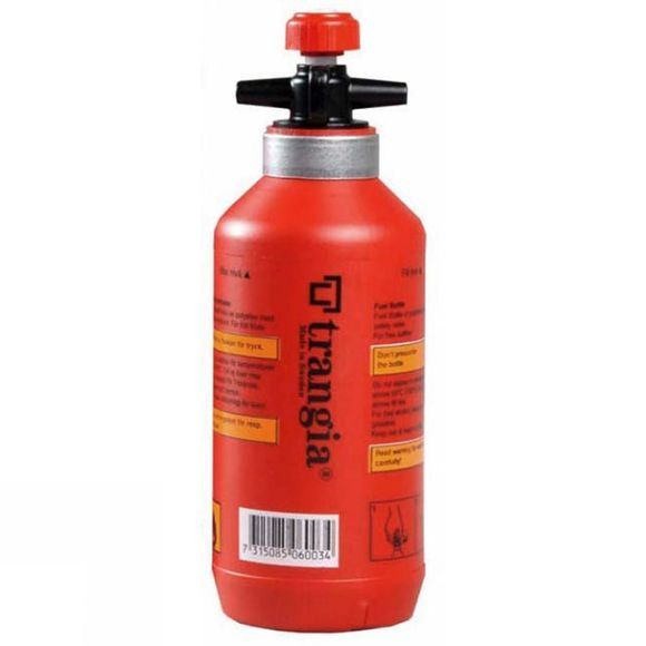 Fuel Bottle 0.3L