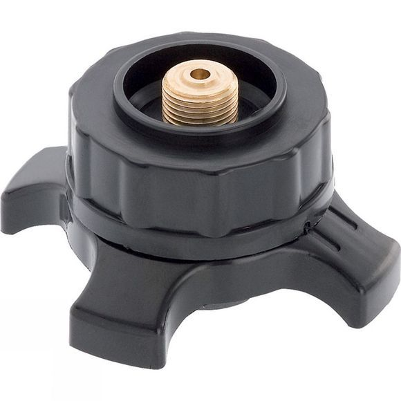 Edelrid Valve Cartridge Adapter No Colour