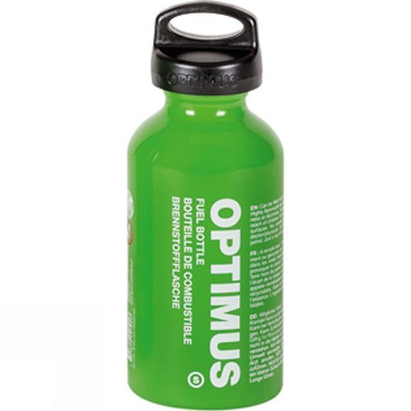 Fuel Bottle S (0.4L)