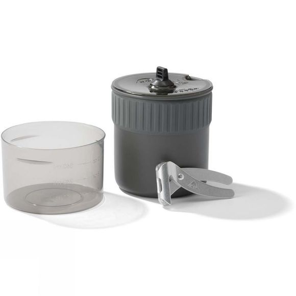 MSR Trail Mini Solo Cook Set No Colour