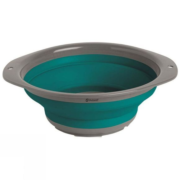 Outwell Collaps Bowl Large Deep Blue