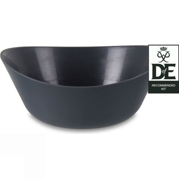 Ellipse Bowl
