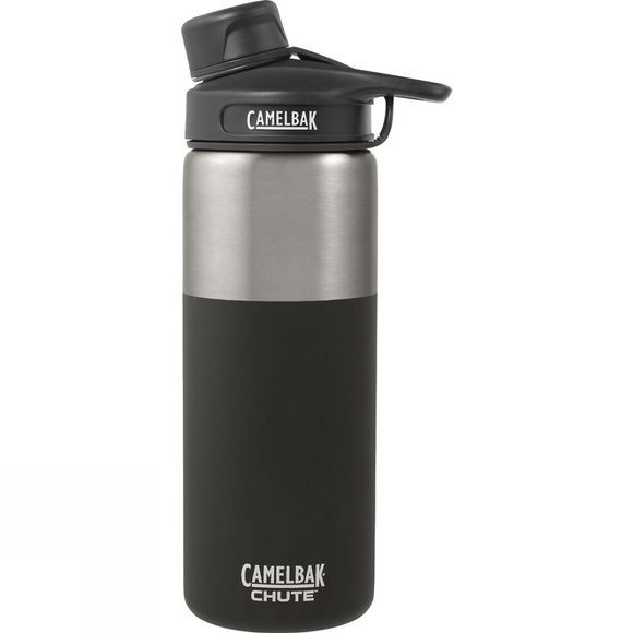 CamelBak Chute Stainless Vacuum Bottle 600ml Jet