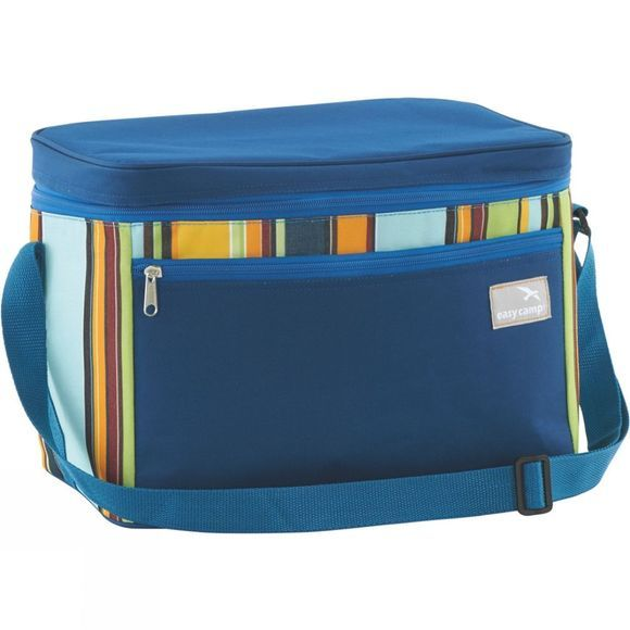 Easy Camp Stripe Cool Bag M 15L Stripes