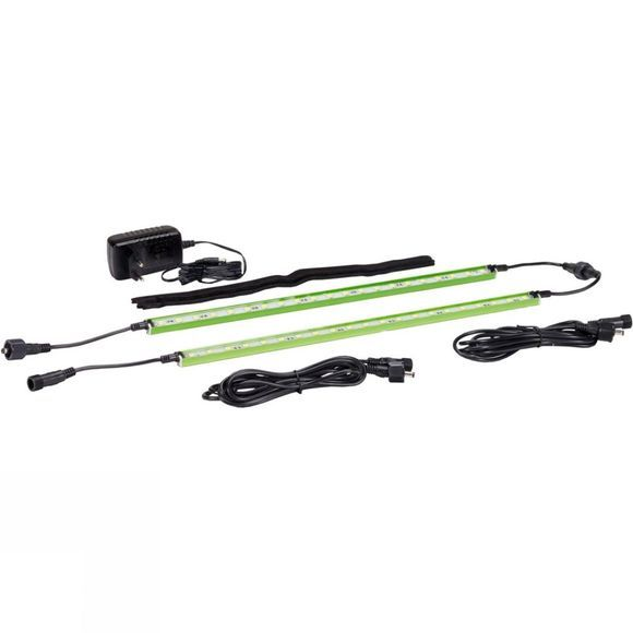 Vango Sunbeam 450 Starter Set Green