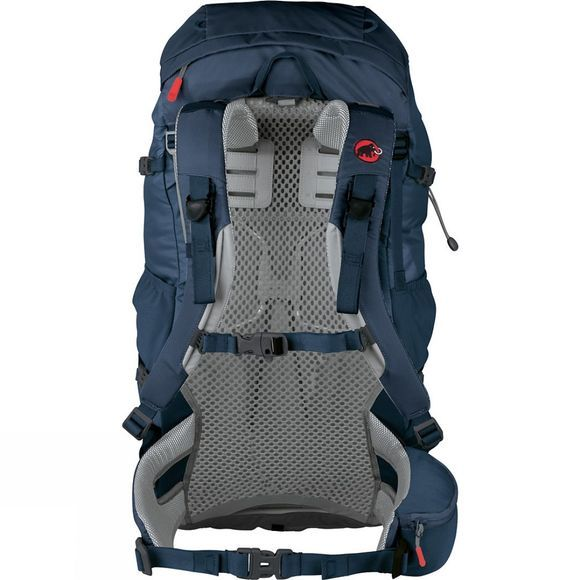 Mammut Creon Pro 30L Rucksack Dark Space