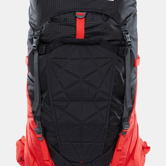 Cobra 60 Backpack