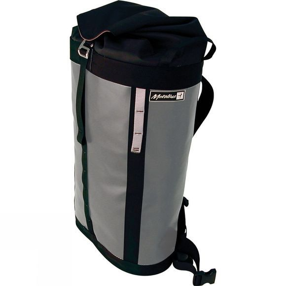 Metolius Express 37L Haul Pack Grey / Black