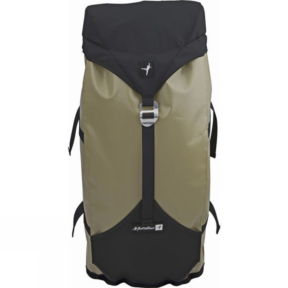 Metolius Freerider Rucksack Tan / Black