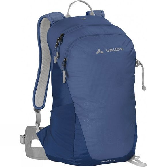 Vaude Womens Tacora 18 Rucksack Blueberry