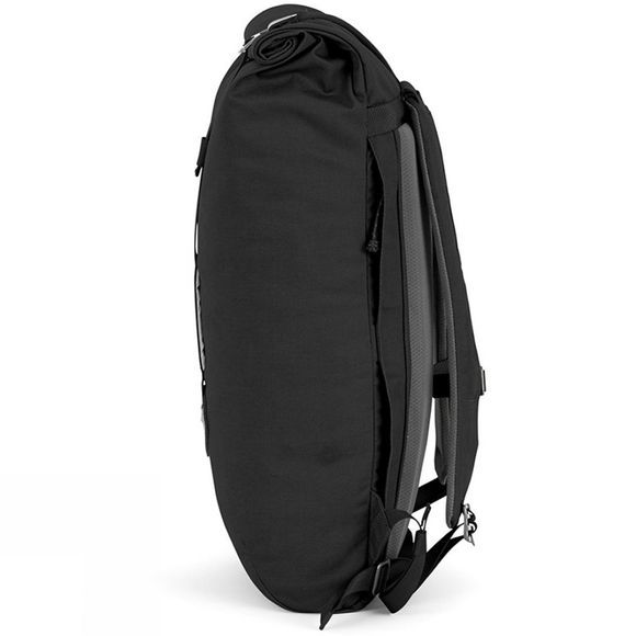 Smith the Roll Pack 18L