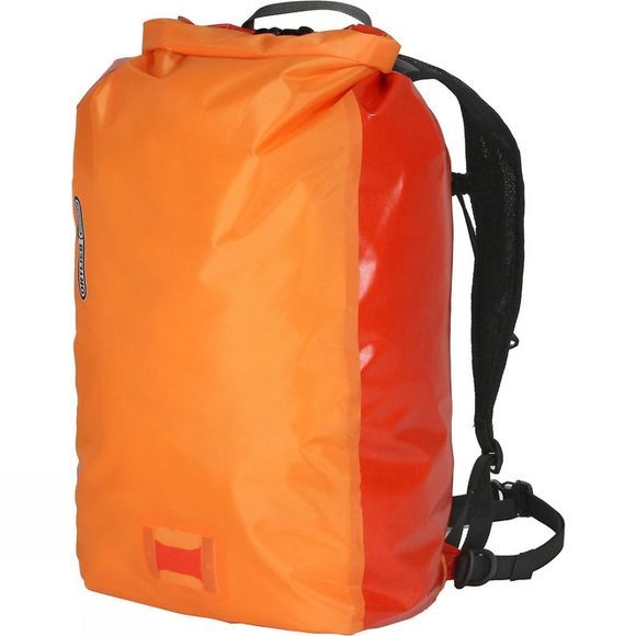 Light-Pack 25L
