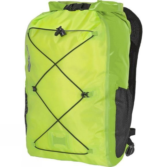 Light-Pack Pro 25L