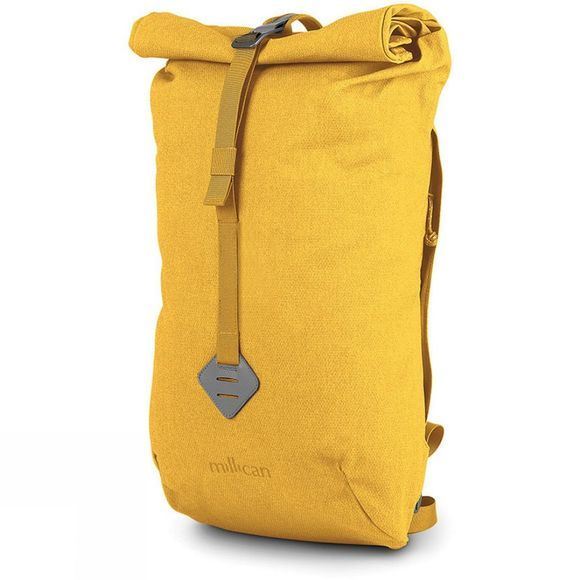 Millican Smith The Roll Pack 15L Gorse