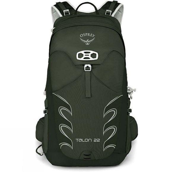 to buy meet great deals 2017 Talon 22 Rucksack