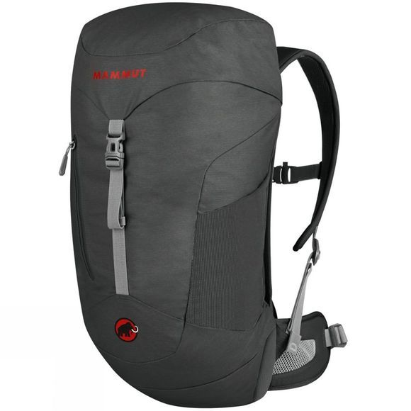 Mammut Creon Tour 28L Rucksack Black