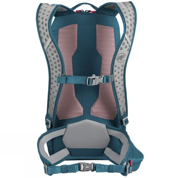 Womens Lithia Speed 20L Backpack