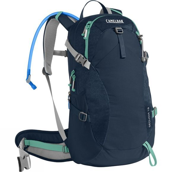 Womens Sequoia 18 Hydration Pack