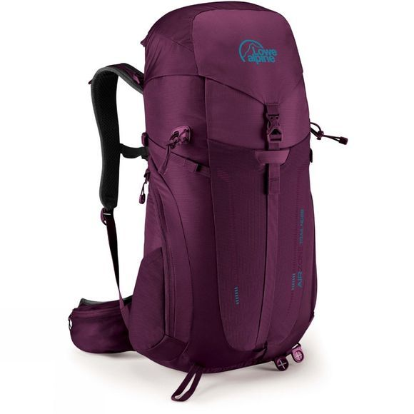 Womens AirZone Trail ND28 Rucksack