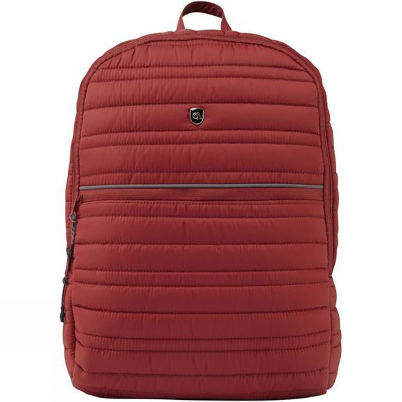 Craghoppers Complite 16L Rucksack Firth Red