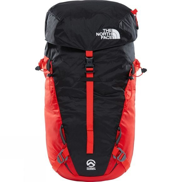 Verto 18 Backpack