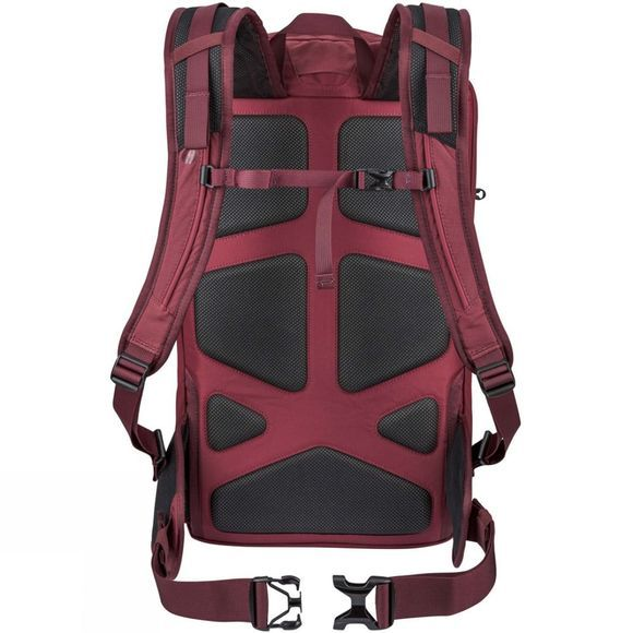Marmot Tool Box 30 Day Pack Madder Red