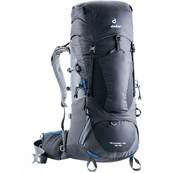 Aircontact Lite 40+10 Backpack