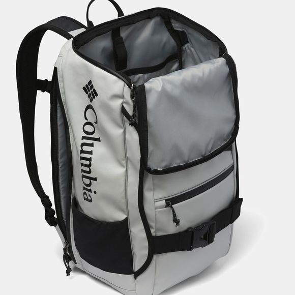 Columbia Street Elite 25L Backpack Cool Grey