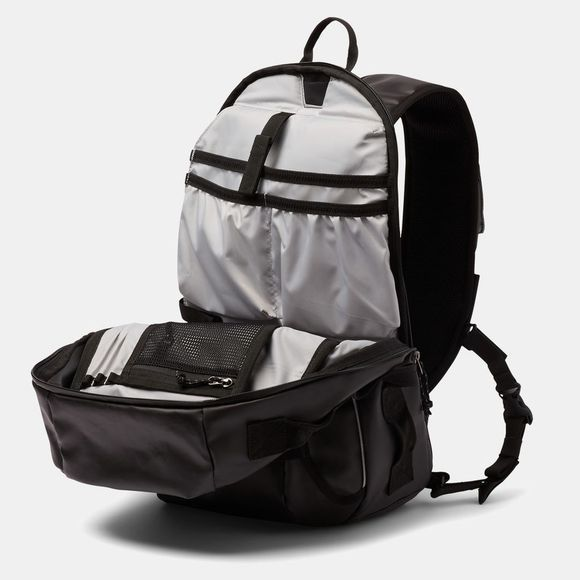 Columbia Street Elite 20L Sling Pack Shark