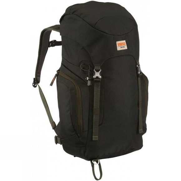 Vango Heritage Trail 25 Backpack Heritage Green