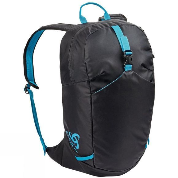 Odlo Backpack Active 18 Black