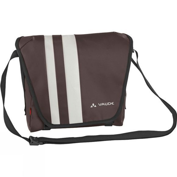 Vaude Bert XS Shoulder Bag Mocca