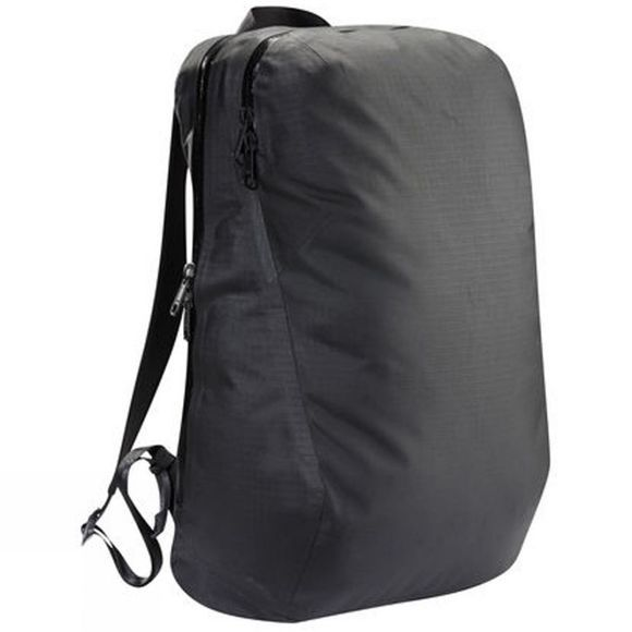 Men's Veilance Nomin Pack
