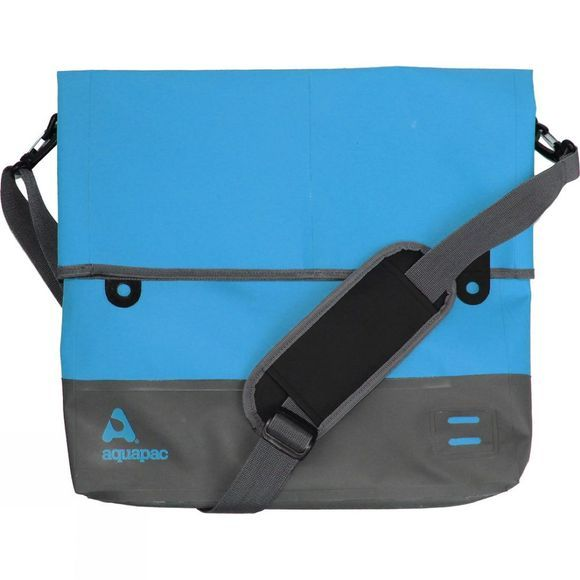 Aquapac TrailProof Tote Bag Large Blue