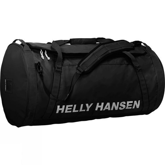 Helly Hansen HH Duffel Bag 2 90L Black