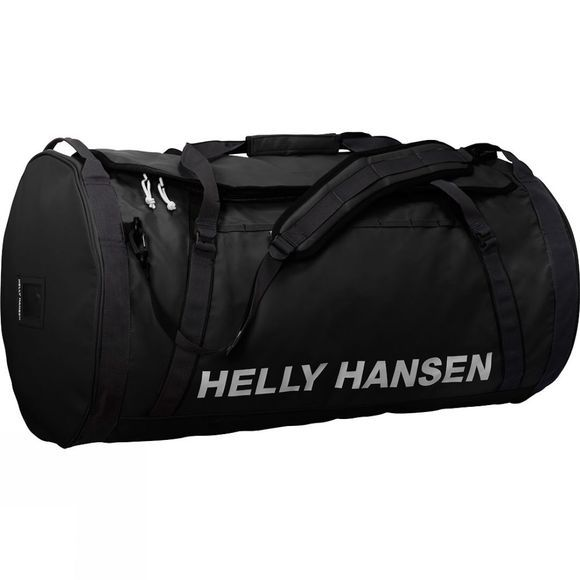 HH Duffel Bag 2 120L