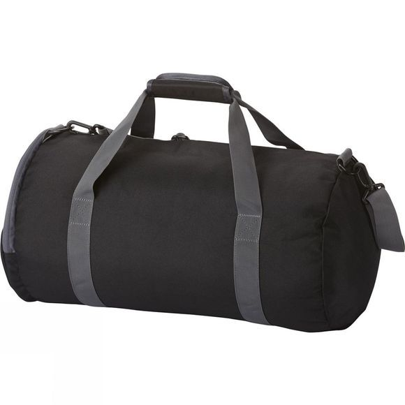 Barrelhead Duffel Bag Small