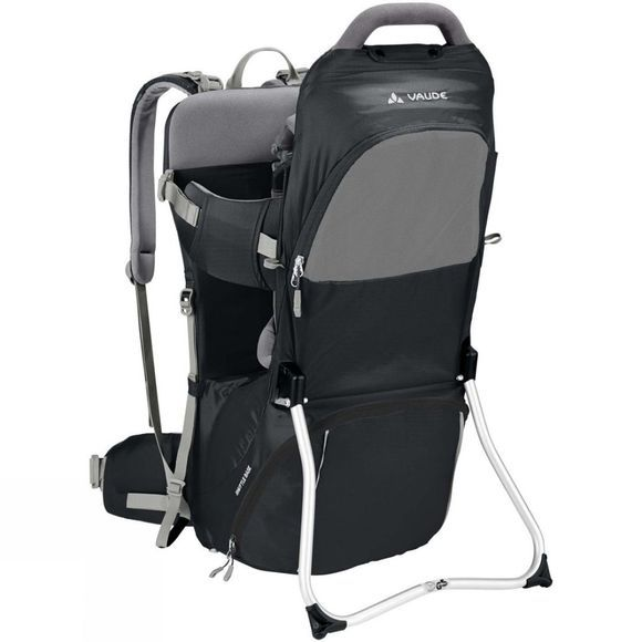 Shuttle Base Child Carrier