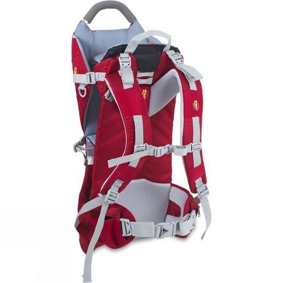7012e57301e LittleLife Ranger S2 Child Carrier
