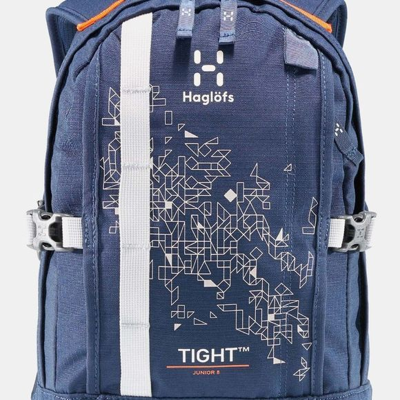 Junior Tight 8 Backpack